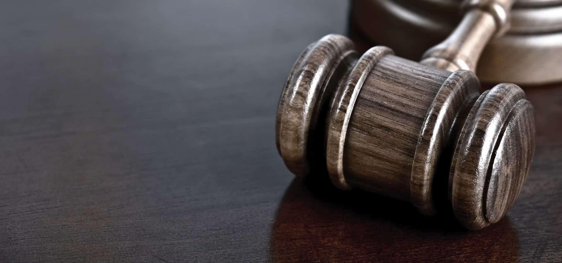 Turkish Litigation & Trial Lawyers English Speaking
