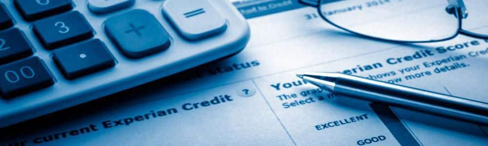 Bankruptcy Lawyers in Turkey