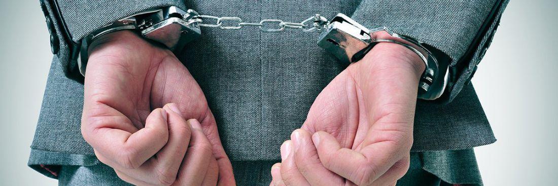 Nitelikli Hırsızlık Suçu Unsurları Cezası
