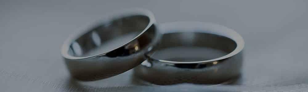 Evlilik Yoluyla Türk Vatandaşlığı Kazanılması