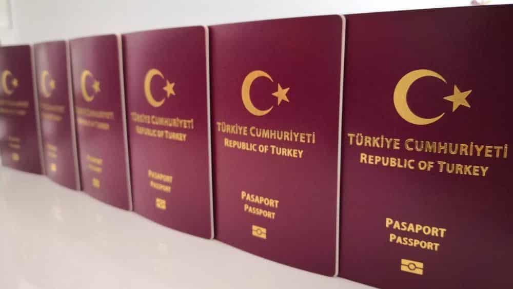 Apply-Turkish-Citizenship