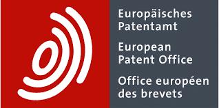 Avrupa Patenti