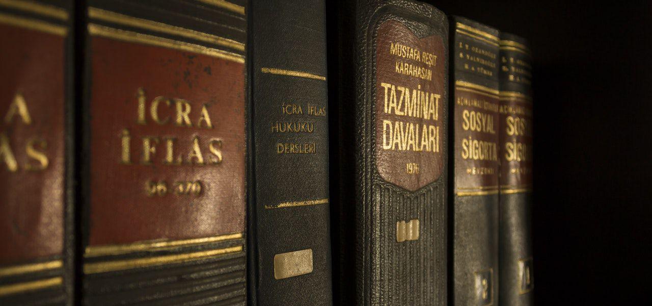 Mahkeme Kararı İle Şirketin Kapatılması
