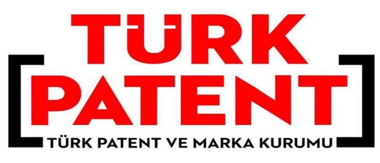 Patent Kullanma Zorunluluğu