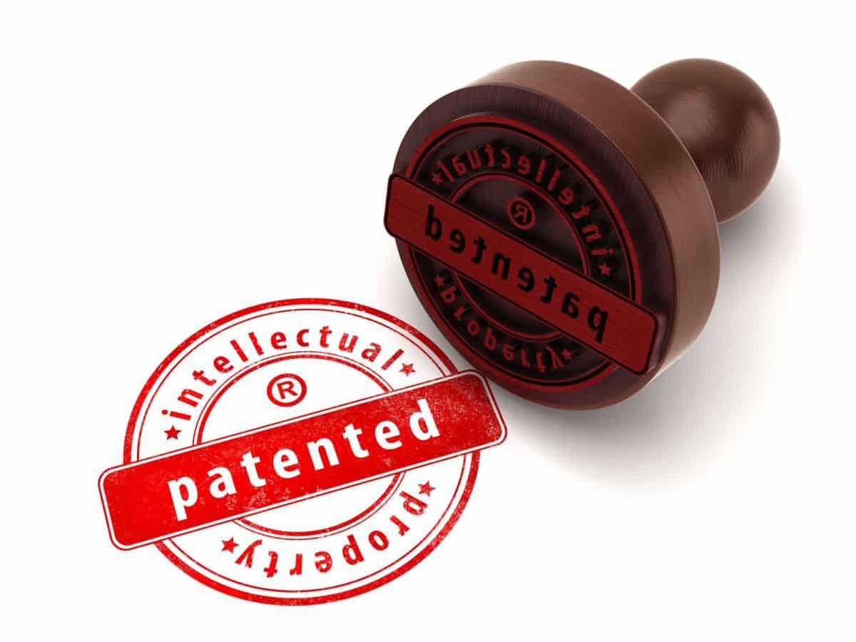 Patent Tescil İşlemleri