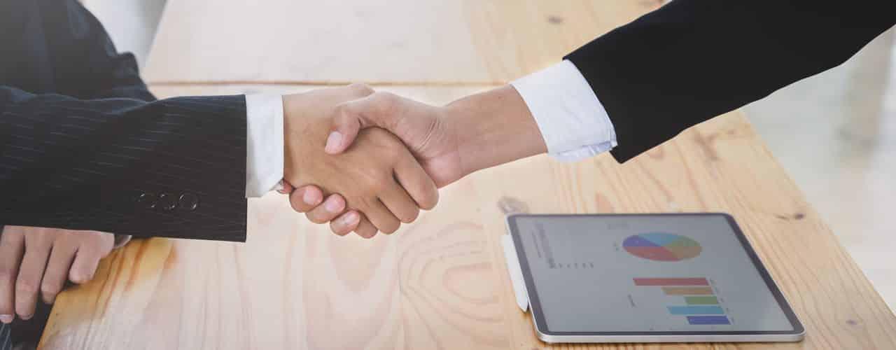 Satış Sözleşmesi