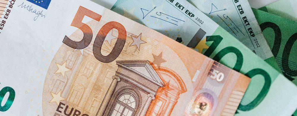 Turkish-Citizenship-with-Bank-Deposit