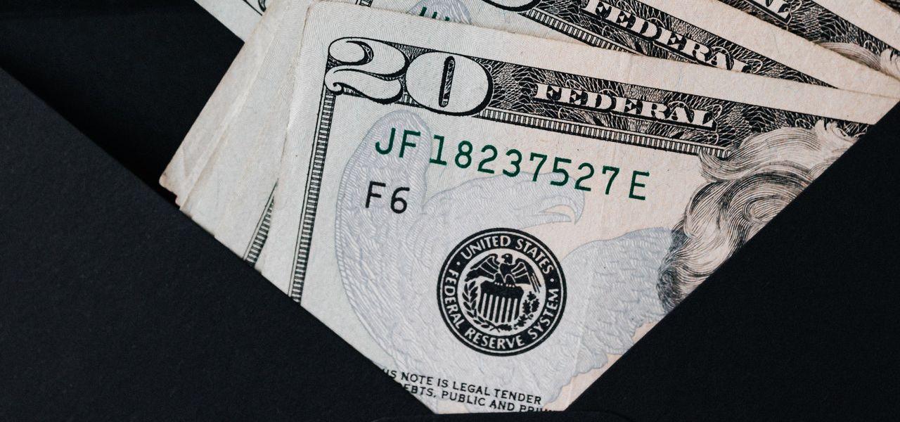 Vergi Nedir?